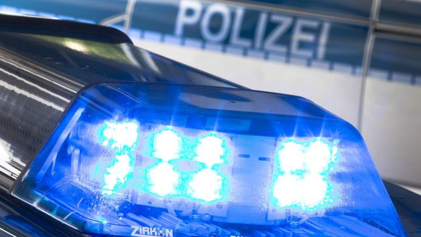 Schüsse auf Streifenwagen: Geldtransporter in Berlin überfallen https://t.co/DIx3fXp7im