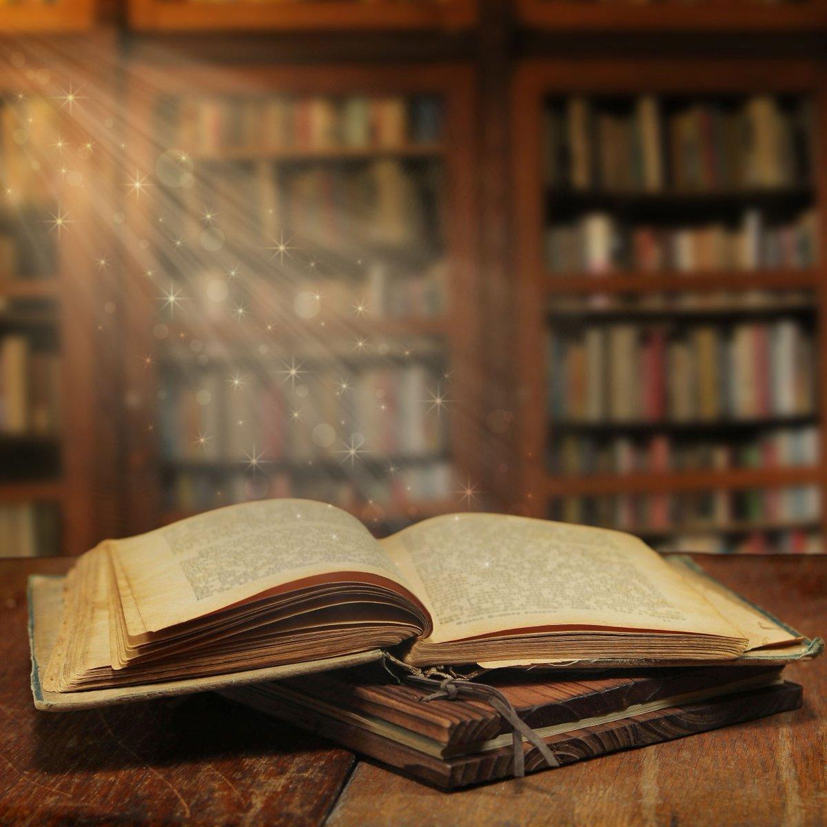 book Por Que Ler Mário de Andrade