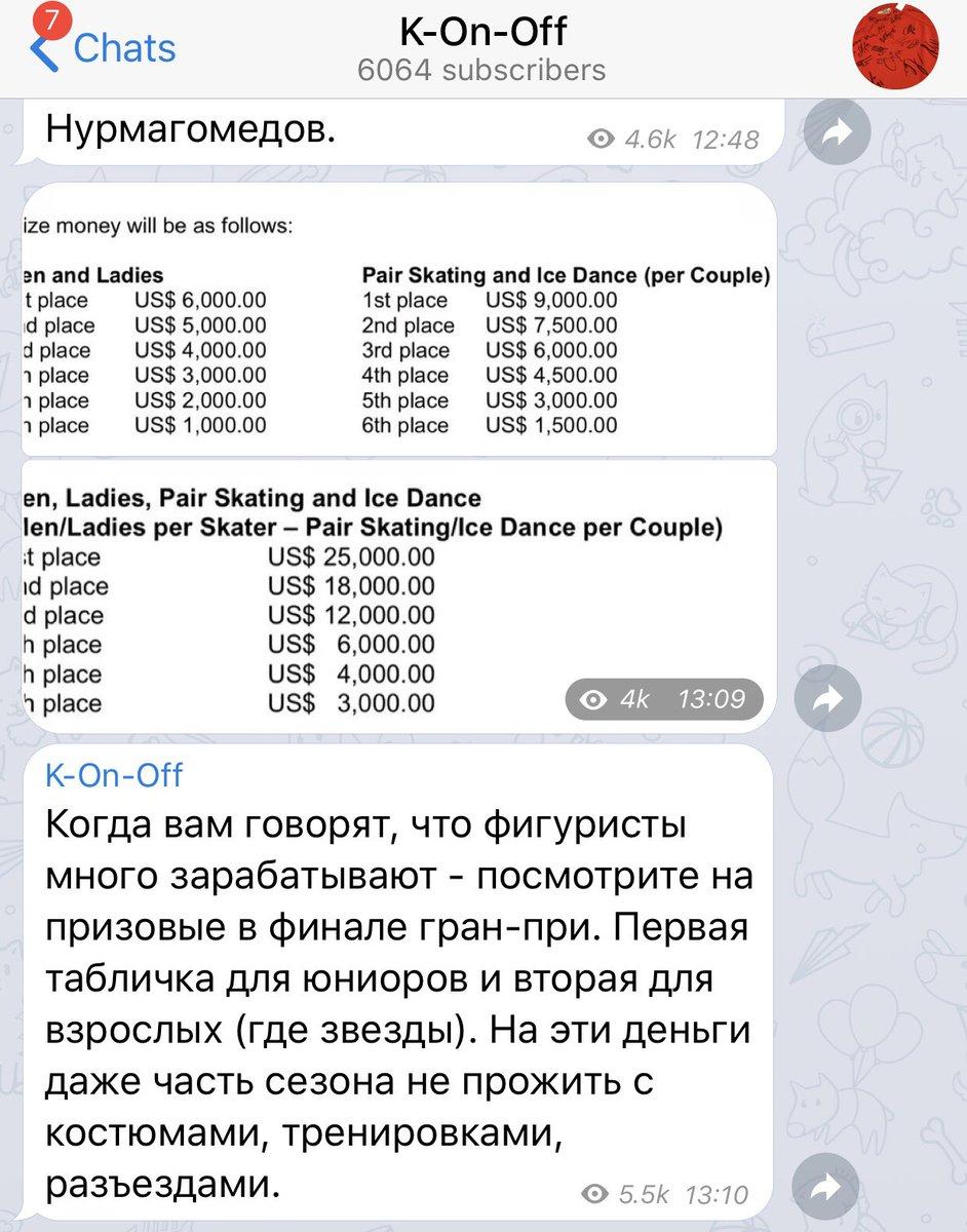Елена Ильиных-2 - Страница 5 Dp246zSWkAEh2vF