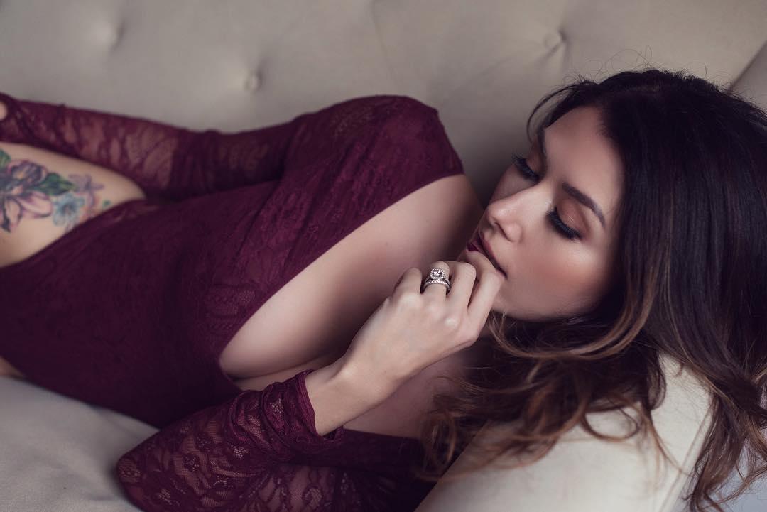 fat women haveing oral sex