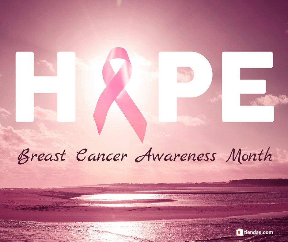 cancermáma hashtag on Twitter