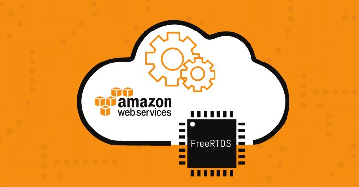 Several critical vulnerabilities found in #Amazon FreeRTOS #IoT operating system, which also affect its variants: OpenRTOS and SafeRTOS  https://t.co/YidjbeiSdO  Reported flaws could allow remote attackers to execute malicious code, leak information or crash targeted devices