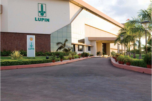 #JustIn | @US_FDA issues 5 procedural observations at @LupinLimited 's Pithampur unit III  Alert: US FDA had inspected Pithampur Unit III from October 8-18