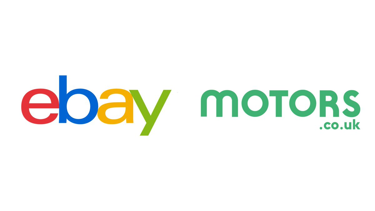 Ebay Co Uk On Twitter Breaking Ebay Has Signed An Agreement To Acquire Https T Co Wsfhltfsd9 Adding Cutting Edge Tools Extensive Inventory To Our Classifieds Platform Deal Is Expected To Empower Dealers To Increase Their Leads
