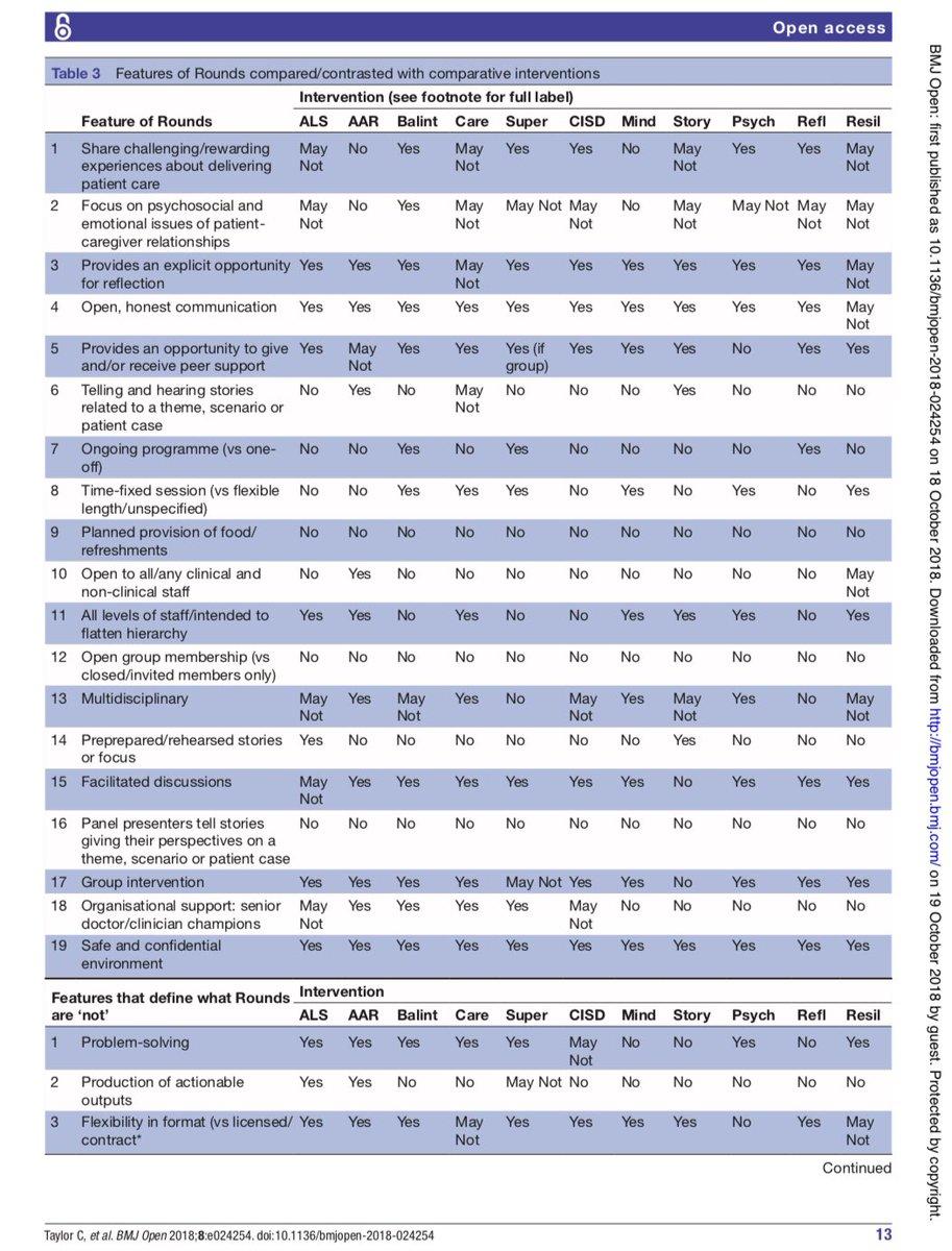 ebook musculoskeletal examination
