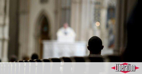 Pédophilie dans l'Eglise en Pennsylvanie : la justice fédérale américaine ouvre une enquête https://t.co/tPguxyA1Xb