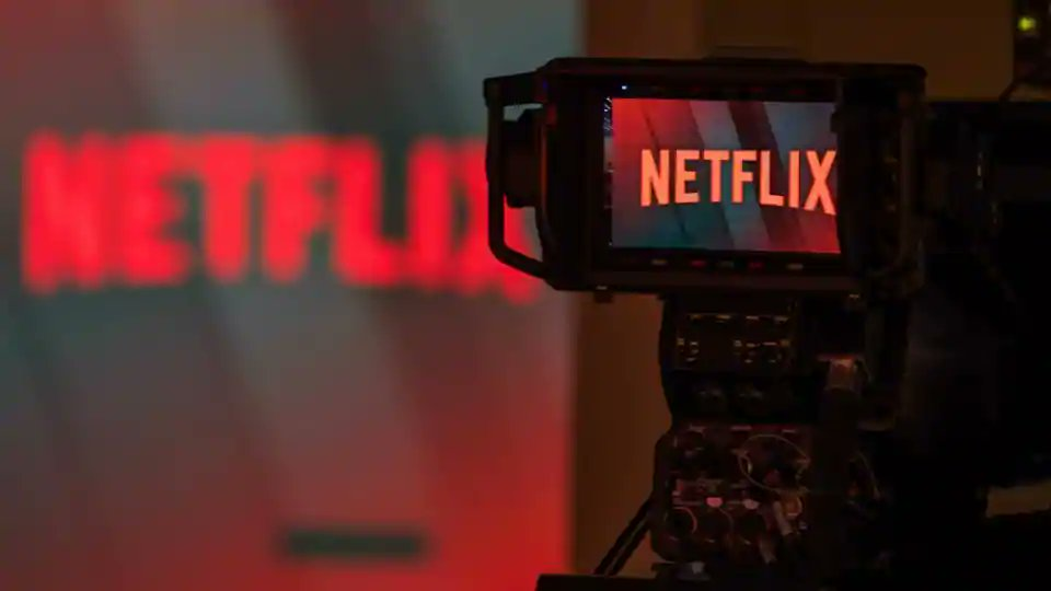 #Netflix to introduce cheaper priced plans in India https://t.co/wJWUhJnhIj