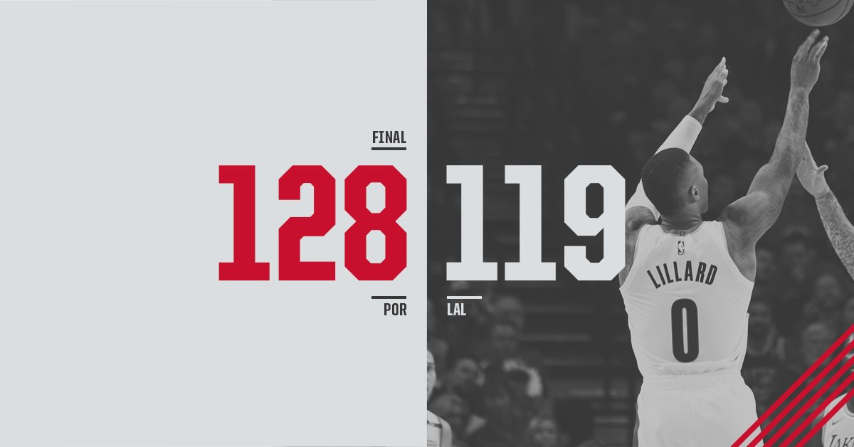 This one's for you, Paul.   #RipCity