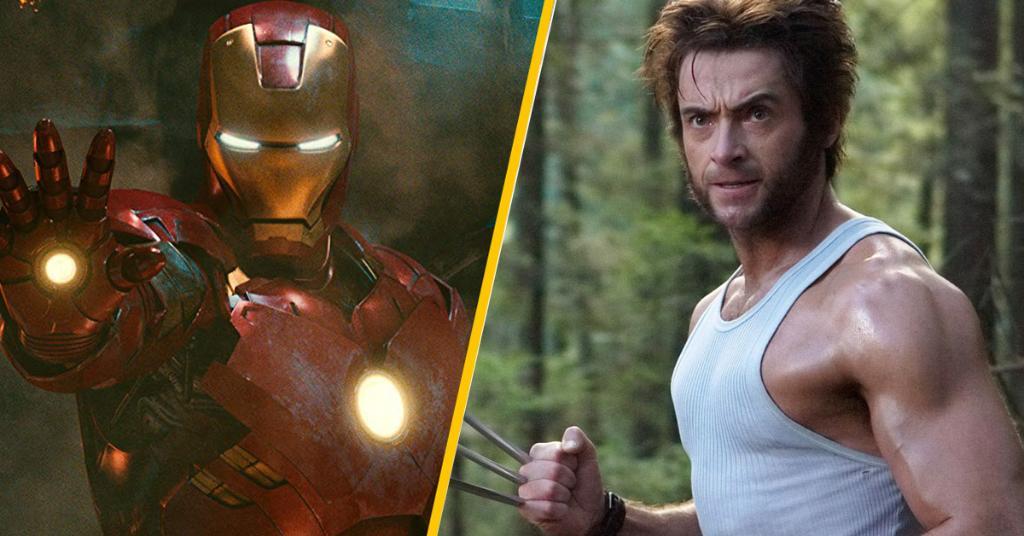 Top 30 highest grossing superhero movies: https://t.co/9VfKiKZzAh