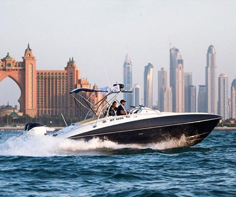 Dubai dream yacht trips: an unforgettable, affordable experience https://t.co/FNxtSOsEqY