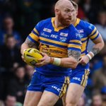 Retired Leeds Legend @kgalloway85 contacts us from Australia to backdate his Tax Returns from his 2016-2018 career here in the UK. Great to be helping you out Keith 🦏✅
