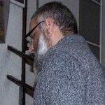 Anjem Choudary Twitter Photo