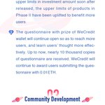 Image for the Tweet beginning: CTC Project Weekly Report (Oct.
