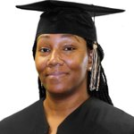 "We are thrilled to introduce one of our newest graduates, Tanisha McKinley of Detroit! From Tanisha:   ""I am very thankful to all who help me study and prepare for my GED. They were very understanding and patient. Thank you GED program, staff and tutors."""