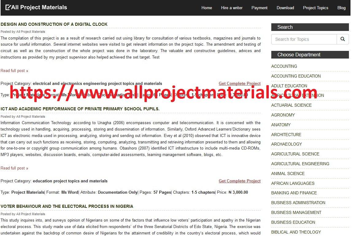 All Project Materials inc  (@MaterialsAll)   Twitter