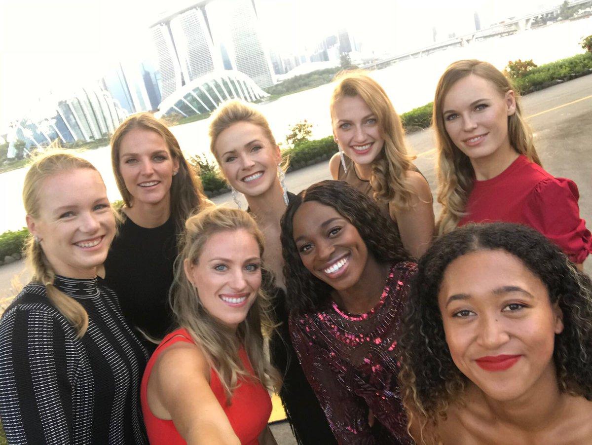 WTA 2018 - Page 4 Dp31miKU8AAbKqG