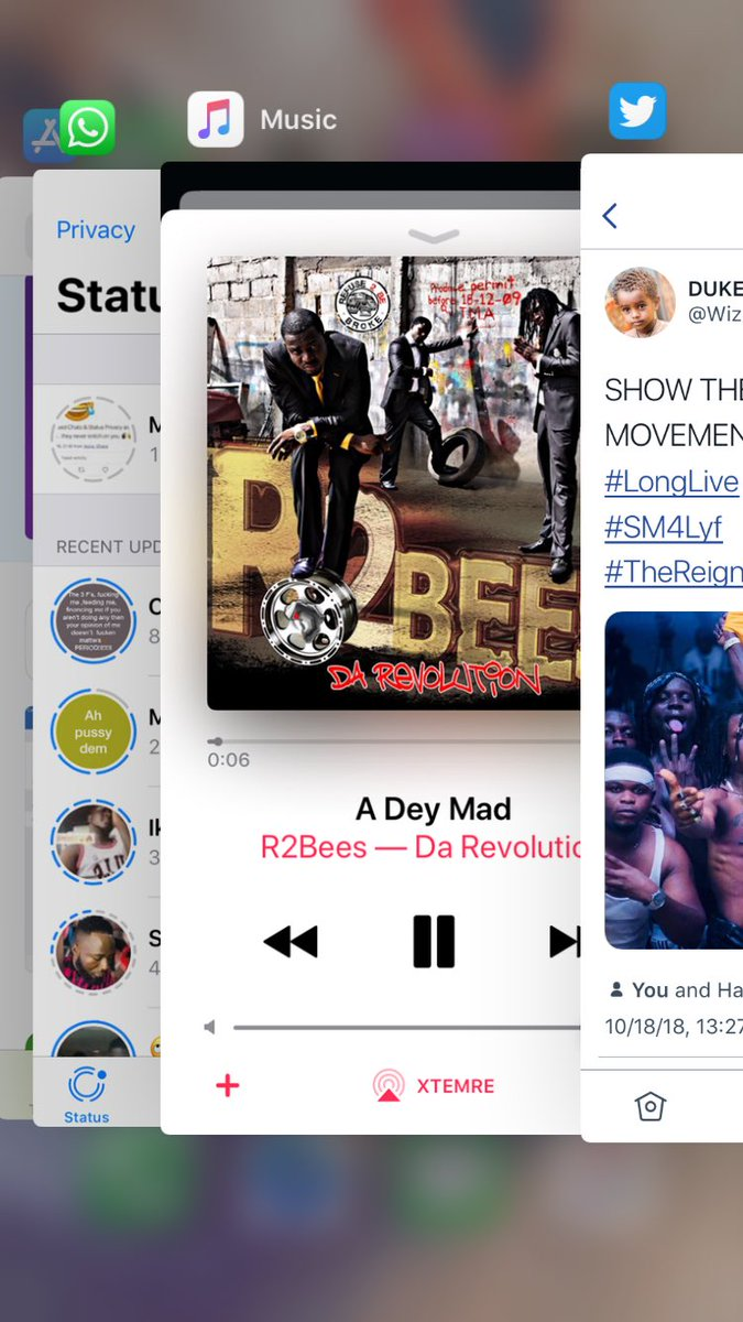 R2BEES on Twitter: