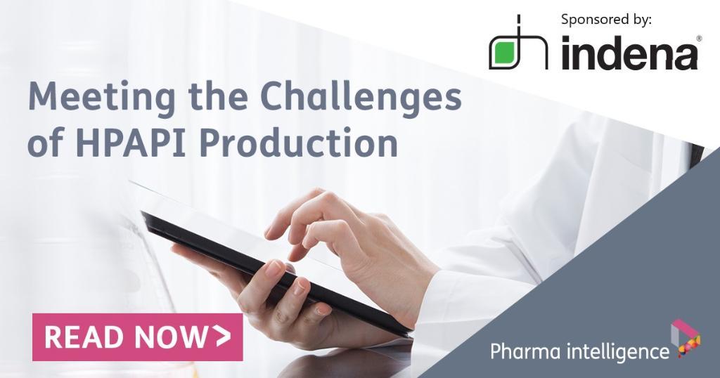 PharmaPinkSheet