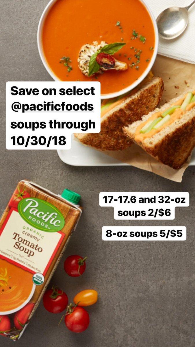 Whole Foods Market Wholefoods Twitter