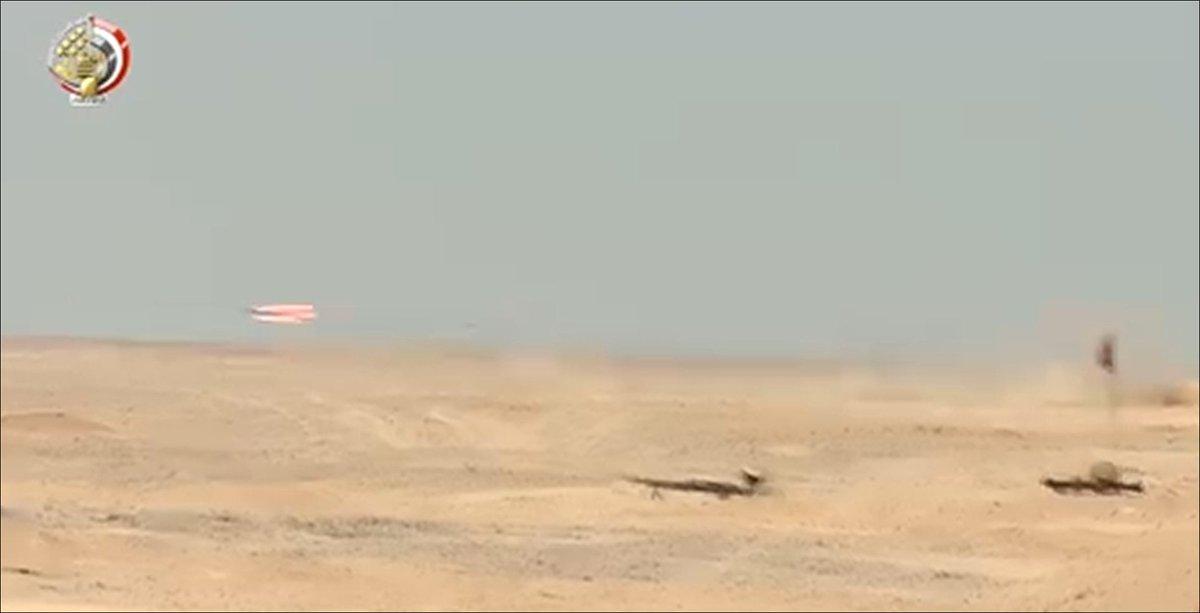 صواريخ Spike : هل صنعت اسرائيل اقوى الصواريخ القاتله للدبابات في العالم ؟ Dp34Dz5X0AA6HD8
