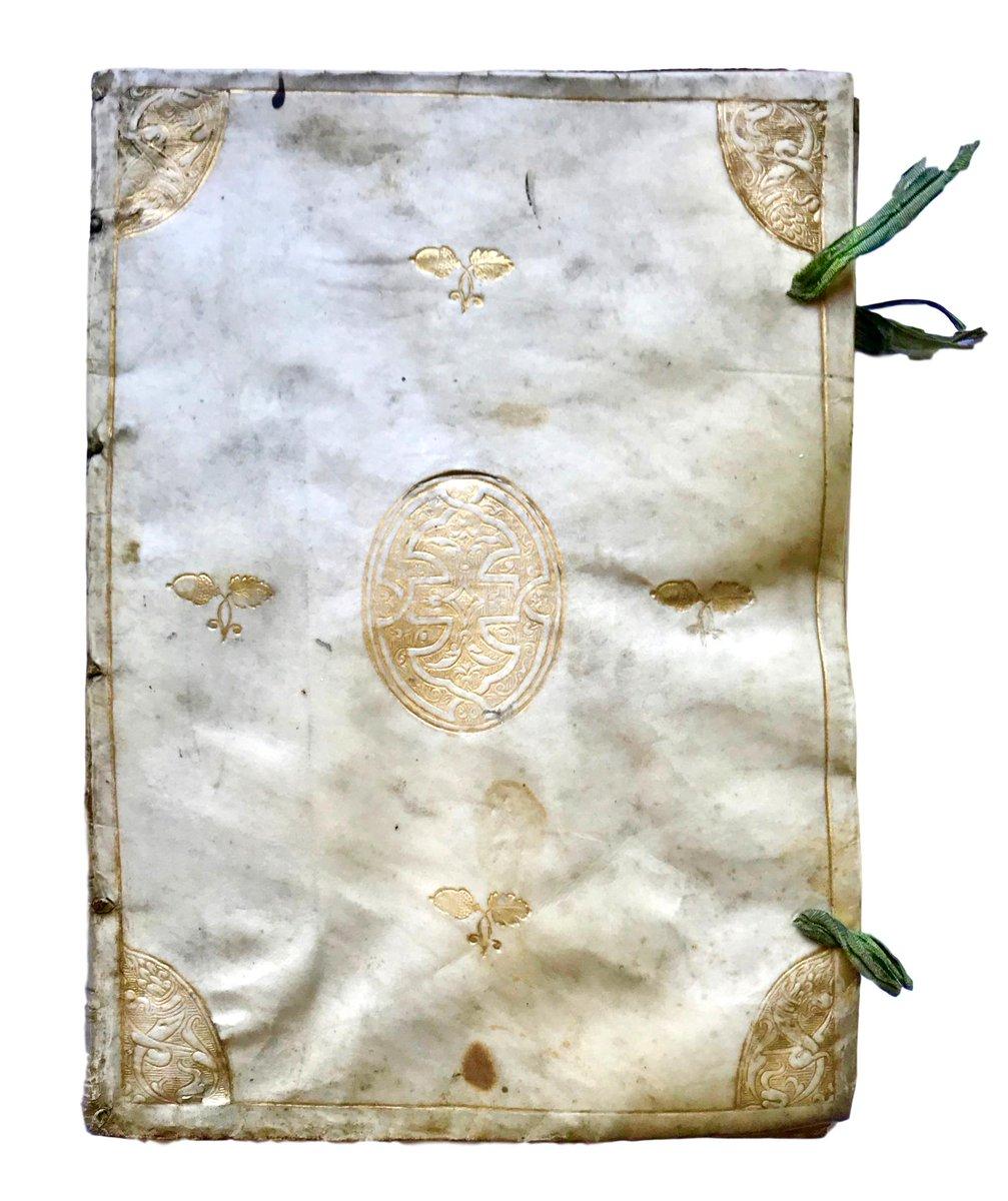 pdf rare books
