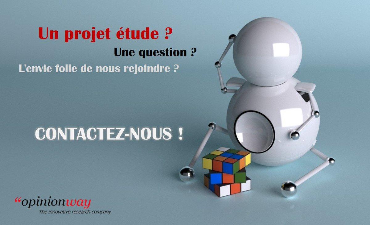 #hello Vous avez un projet étude ? une question ? L\