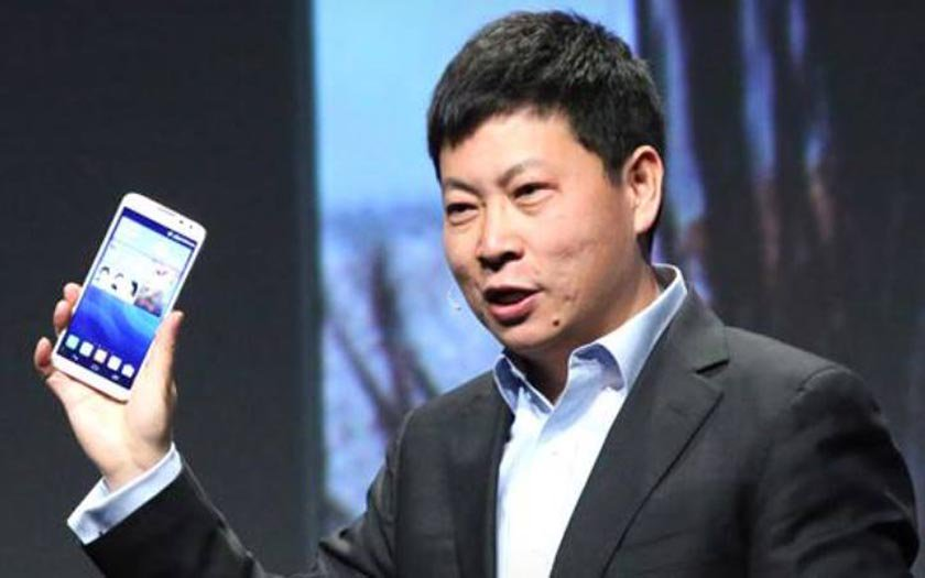 Le PDG de #Huawei confirme la sortie d'un smartphone #5G pliable en 2019 >  https:// www.phonandroid.com/huawei-le-pdg-confirme-la-sortie-dun-smartphone-5g-pliable-en-2019.html  - FestivalFocus