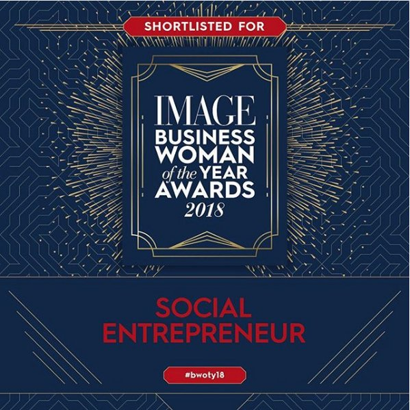 Congratulations to our client @jilloherlihy in Mental Health Ireland for being shortlisted for the @image_magazine Social Entrepreneur of the Year 2018 #BWOTY18 - good luck!!!  #strategy #business #girlpower #communications #fundraising @MentalHealthIrl