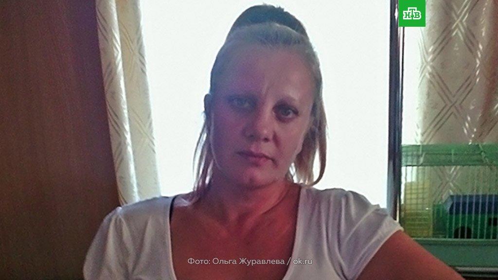 ⚡ Суд полностью оправдал мать-одиночку Ольгу Журавлёву, которую ранее обвиняли в незаконном получении выплат по безработице. Все из-за того, что мать двоих детей была вынуждена подрабатывать уборщицей в пиццерии и иногда забирала домой остатки еды
