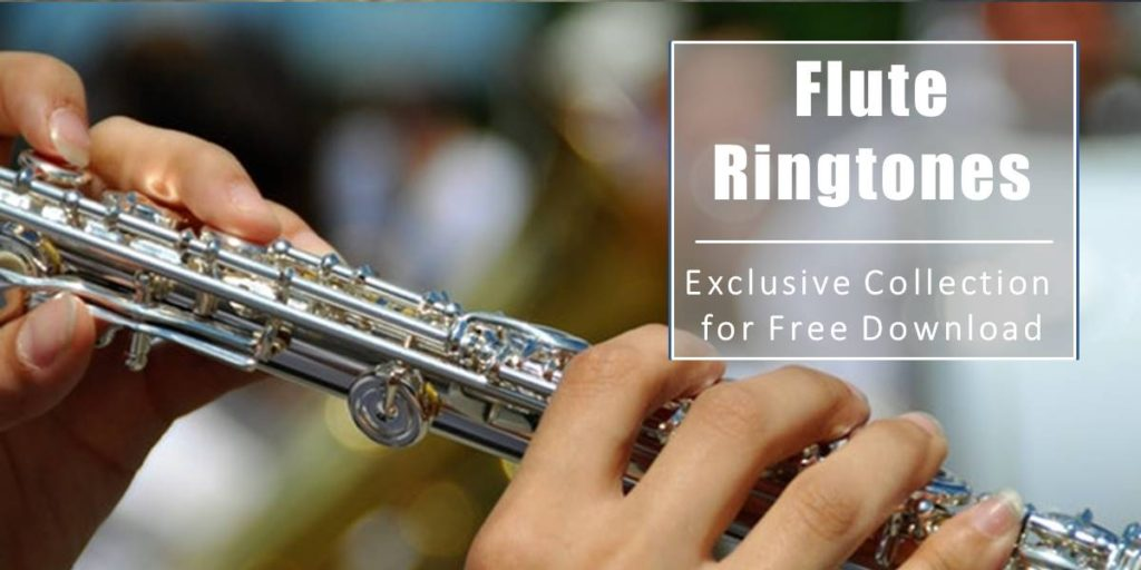 jazz ringtone download