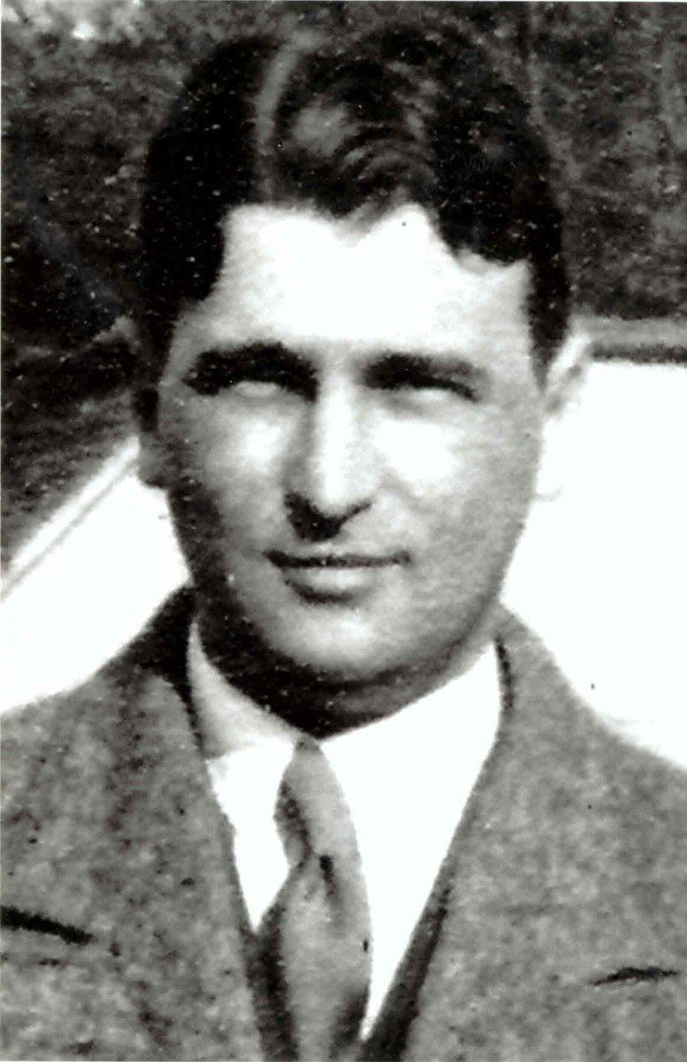 Sava Petrović