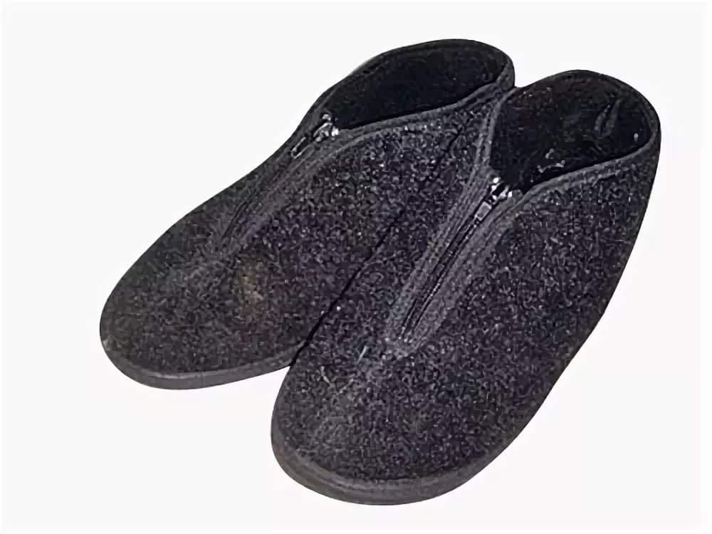 украшает картинки туфли прощай молодость чего стоит