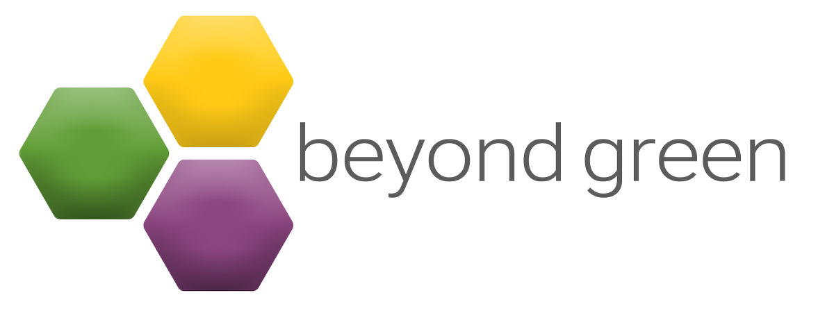 Image for Next up on our A-Z of members is..... @BeyondGreen2017!  Beyond Green are a group of dedicated environmental consultants based in Edinburgh but operating across the country. They are a fantastic team who we highly recommend! https://t.co/2AjWeTiki1