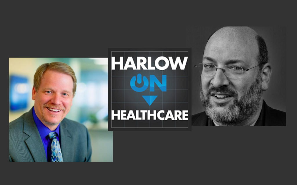 ICYMI>  Lee Aase and the Mayo Clinic Social Media Network – Harlow on Healthcare    #digitalhealth #hcldr#hitsmhttps://t.co/fhrK5wN5g2