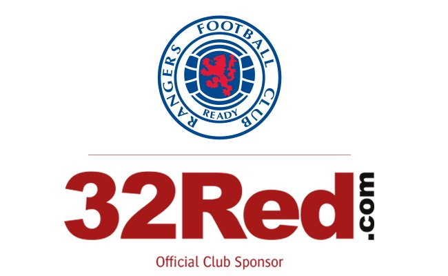 32Red's photo on Scottish Cup