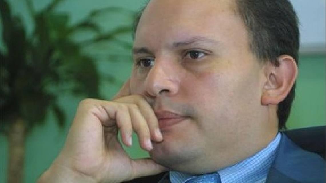 Ex viceministro chavista a prisión provisional en España por lavado de dinero https://t.co/mW6MdOrU4Y #Venezuela