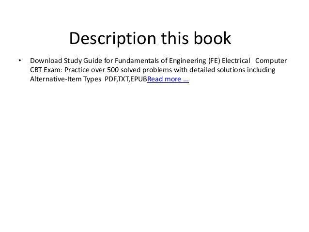 ebook Death