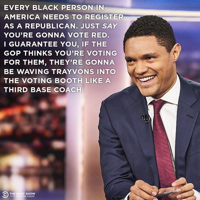 Voter suppression solved. Full piece: https://t.co/ruMEBsBFmV https://t.co/IimlmXMyKZ
