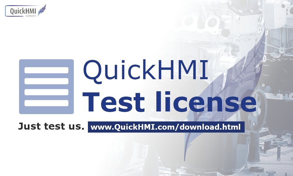 QuickHMI on Twitter: