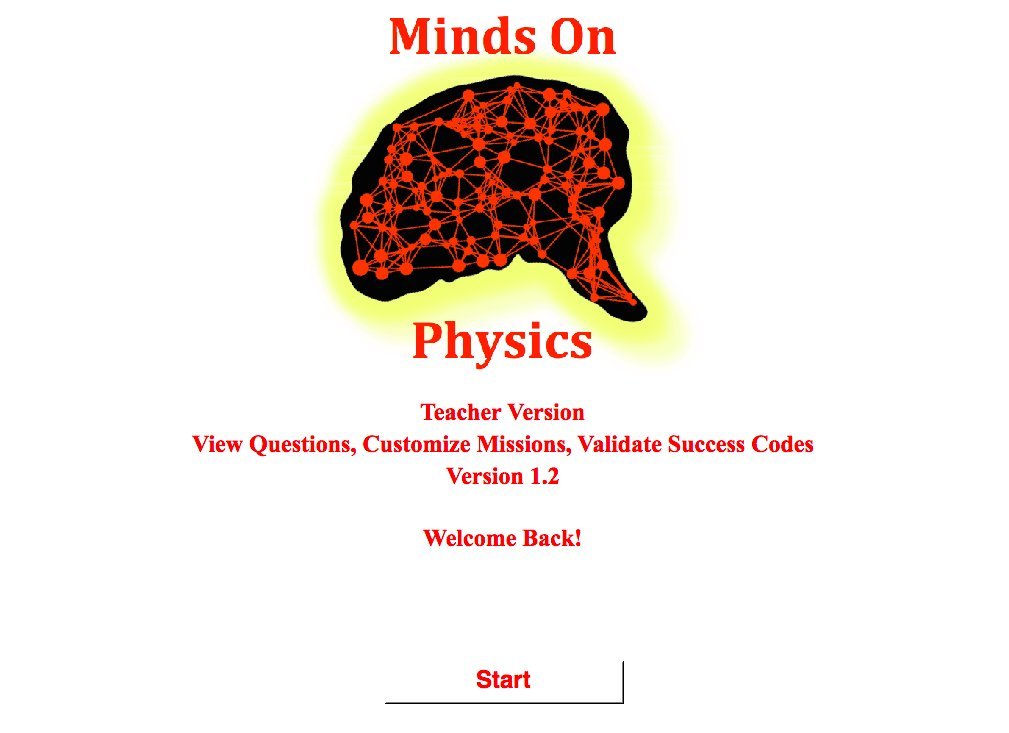 download Physics in a New Era