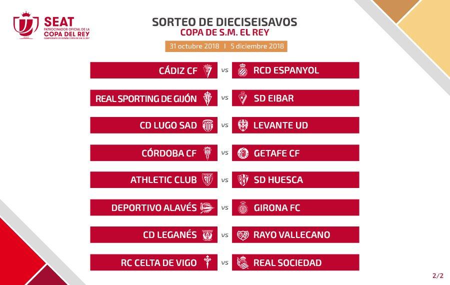 Copa del Rey - 2018/2019 - Final 25 de mayo 2019 Dp3cVpJX0AAHbnl