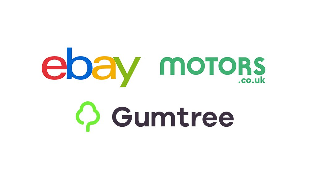 Gumtree On Twitter Gumtree S Parent Company Ebay Has Signed An Agreement To Acquire Https T Co Ekj2nbd3wy Adding Cutting Edge Tools Extensive Inventory To Our Platform Deal Is Expected To Empower Dealers To Increase Their