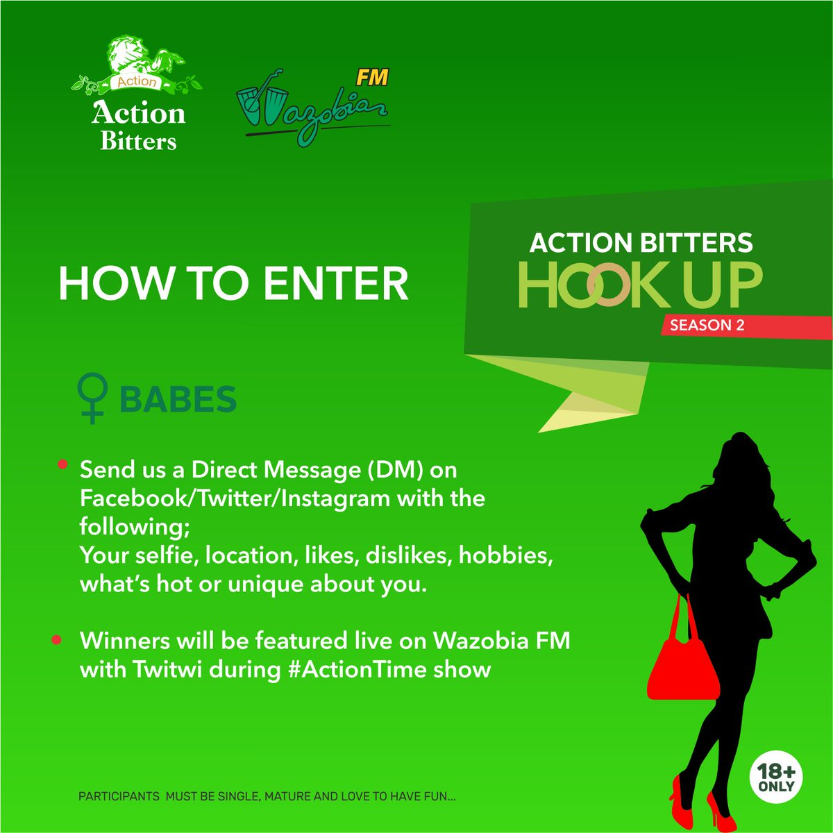 How to delete cool fm hookup profile
