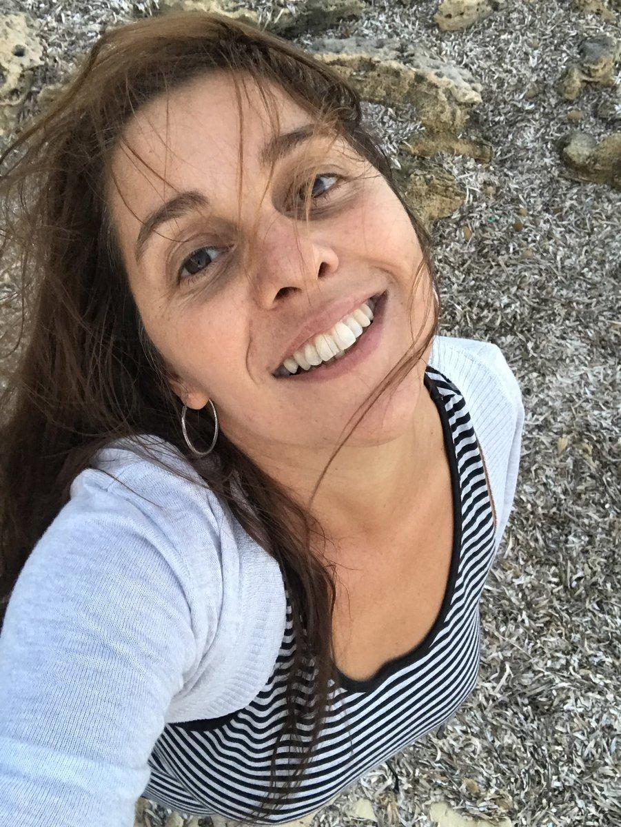 Diane Ayala Goldner Diane Ayala Goldner new picture