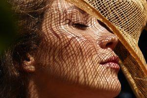 RT Understanding-and Avoiding-Toxic Sunscreens via goop ➡ https://t.co/YJxpW6S6pa https://t.co/JSXgBR91Zq #health #well
