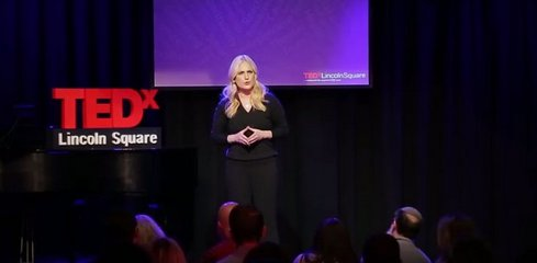 If you don't like something, change it. If you can't change it, change your attitude. ~@LollyDaskal https://t.co/ppfSHzIgez #Leadership #Management #TedTalk #HR #Teamwork #CEO #Boss #LeadFromWithin
