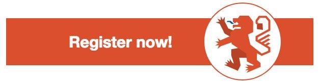 Register to the W3C Developer meetup in Lyon
