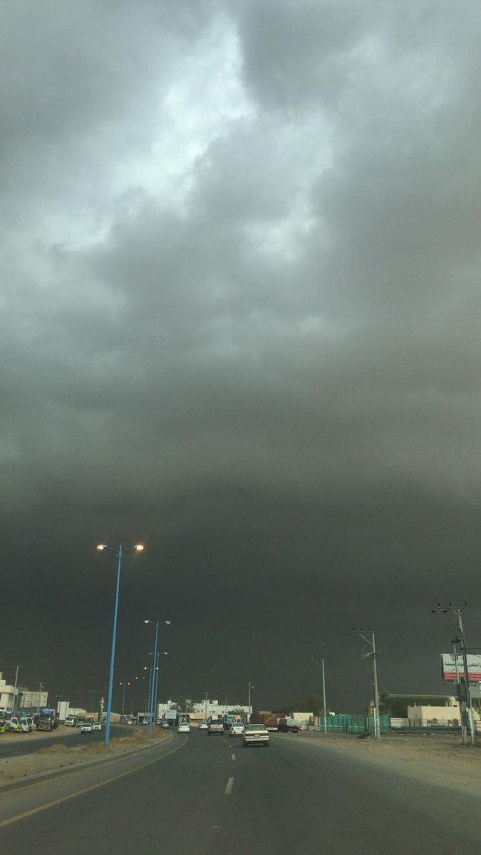 فريق طقس جازان On Twitter شرق الظبيه تصوير عبد الرحمن عقيل Jazanweather Jazan Weather