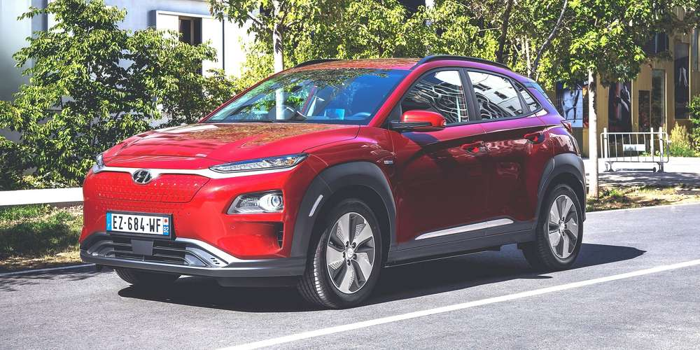 hyundai kona info en direct news et actualit en temps r el photos et vid os sur. Black Bedroom Furniture Sets. Home Design Ideas