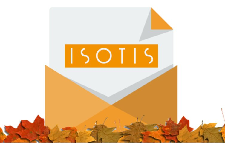 ISOTIS_Project photo